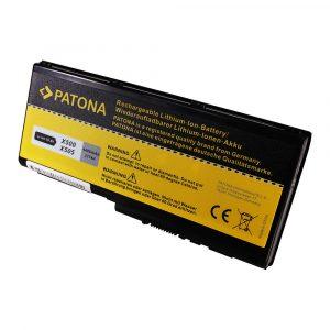 Toshiba PA3730U-1BRS akkumulátor - Patona