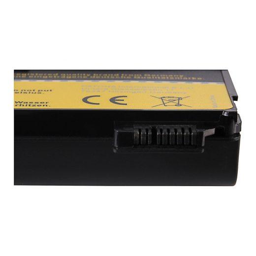 Lenovo ThinkPad K2450, T440, T440S, X240 akkumulátor - Patona
