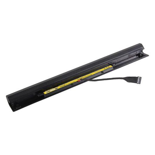 Lenovo IdeaPad 100-15IBD L15L4A01 L15M4A01 L15S401 L15S4E01 akkumulátor - Patona