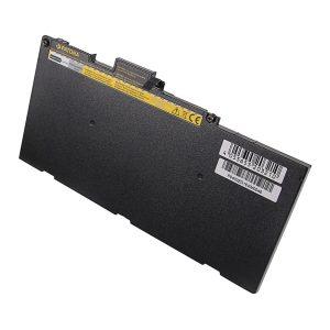 HP Elitebook 840 sorozat akkumulátor - Patona