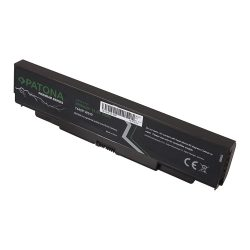 Lenovo Thinkpad T440P, W540 akkumulátor - Patona Premium