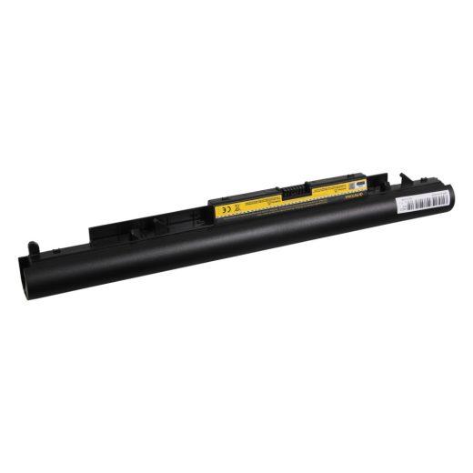 HP JC04 akkumulátor - Patona