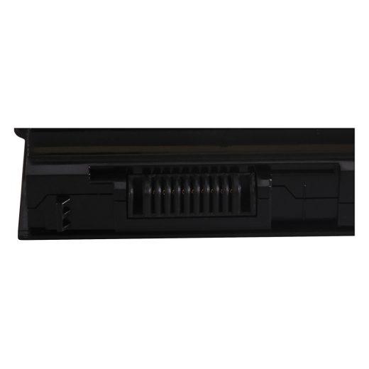 Dell Latitude E6420 E6430 E6520 E6530 akkumulátor - Patona