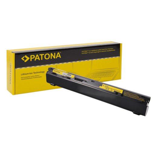Acer 8372 akumulátor - Patona