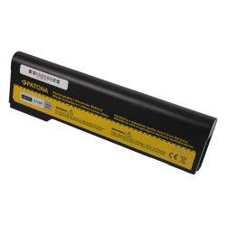 HP EliteBook 2170p akkumulátor - Patona