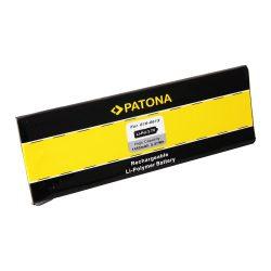 Apple iPhone 5G akkumulátor - Patona