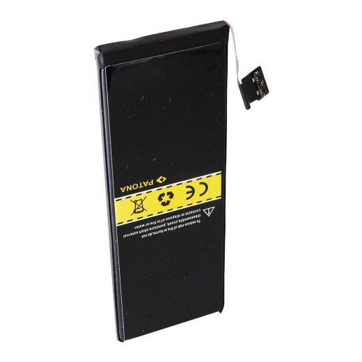 Apple iPhone 5c / 5s akkumulátor - Patona