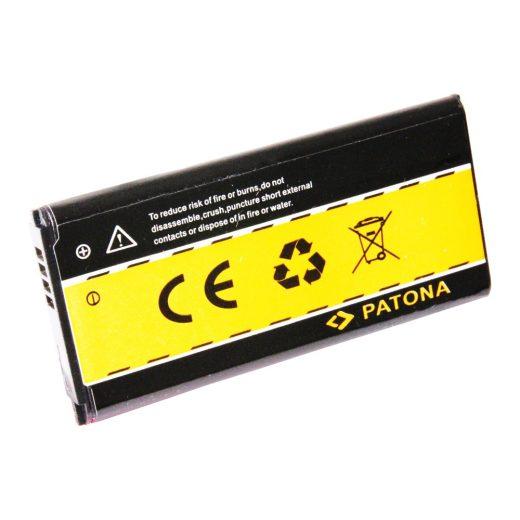 Samsung Galaxy S5 Mini akkumulátor - Patona