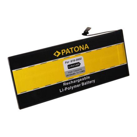 Apple iPhone 6 Plus akkumulátor - Patona