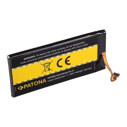 Samsung Galaxy A3 akkumulátor - Patona