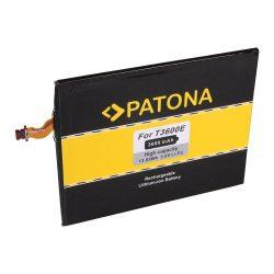Samsung Galaxy Tab 3 Lite akkumulátor - Patona