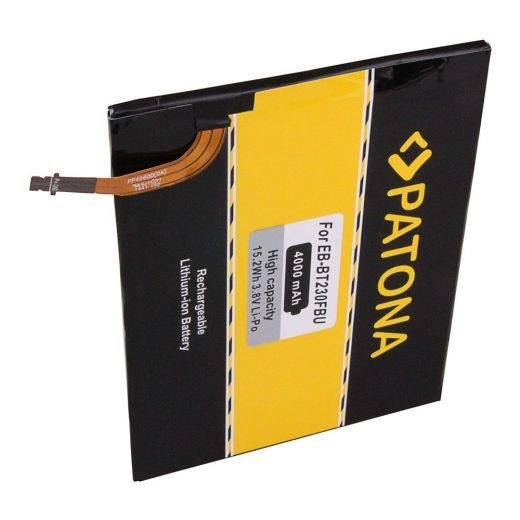 Samsung Galaxy Tab 4 7.0 akkumulátor - Patona