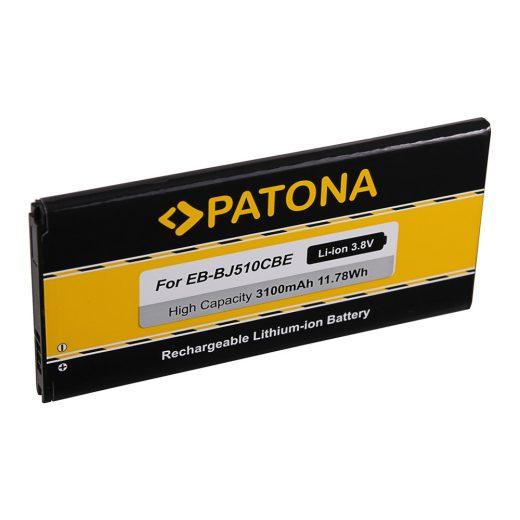 Samsung Galaxy J5 (2016) akkumulátor - Patona