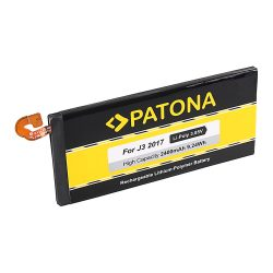 Samsung Galaxy J3 (2017) akkumulátor - Patona