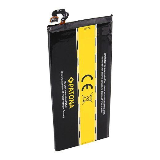Samsung Galaxy J7 (2017) akkumulátor - Patona