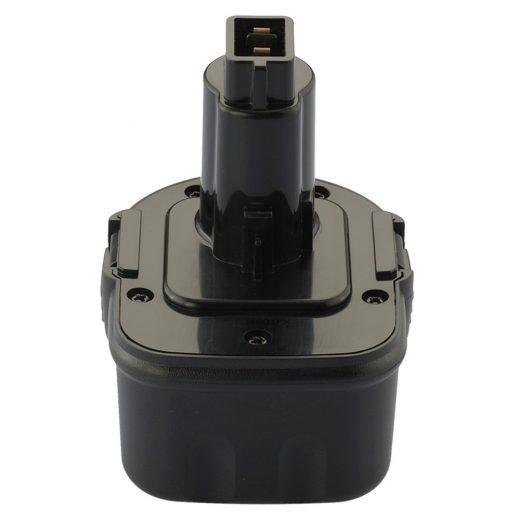 DeWalt - Black & Decker - Würth 12V 3000 mAh akkumulátor - Patona