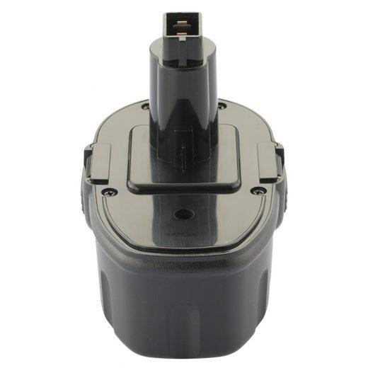 DeWalt - Black & Decker - Würth 18V 3000 mAh akkumulátor - Patona