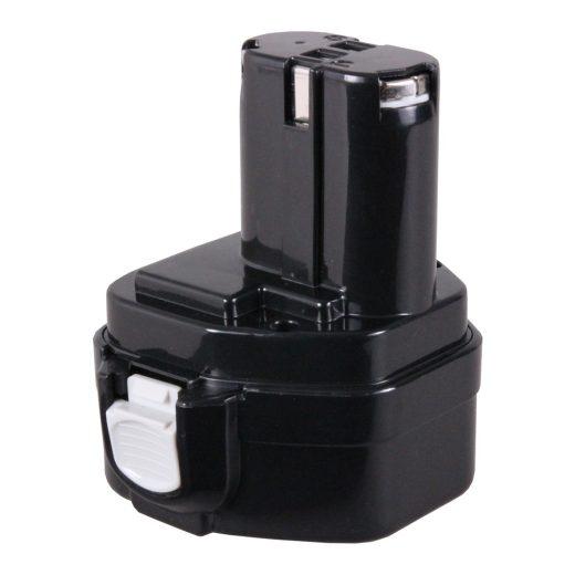 Makita 12V 3000 mAh NiMH akkumulátor - Patona