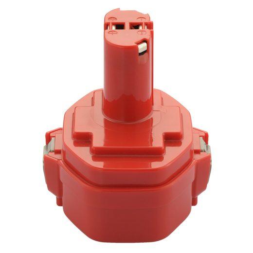 Makita 1433 - 14,4V 2500 mAh NiMH akkumulátor - Patona