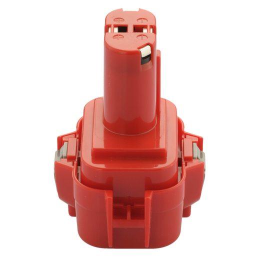 Makita 9100 - 9,6V 2500 mAh NiMH akkumulátor - Patona