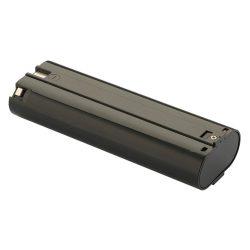 Makita 7000 - 7,2V 2100 mAh NiMH akkumulátor - Patona