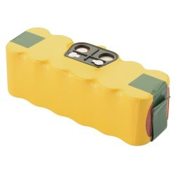 iRobot Roomba 80501 akkumulátor 14.4V 3300 mAh - Patona