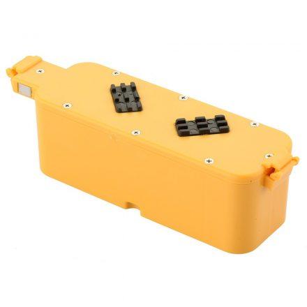 iRobot Roomba 400 405 410 415 akkumulátor - Patona