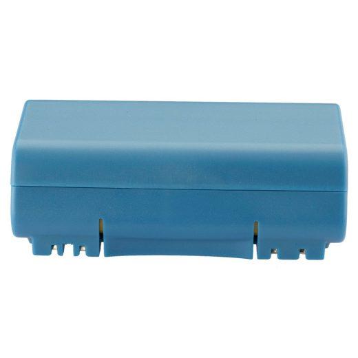 iRobot Scooba 5800 5900 5910 5920 5940 akkumulátor - Patona