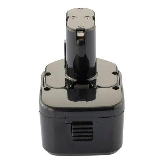 Hitachi EB 1214S akkumulátor - Patona