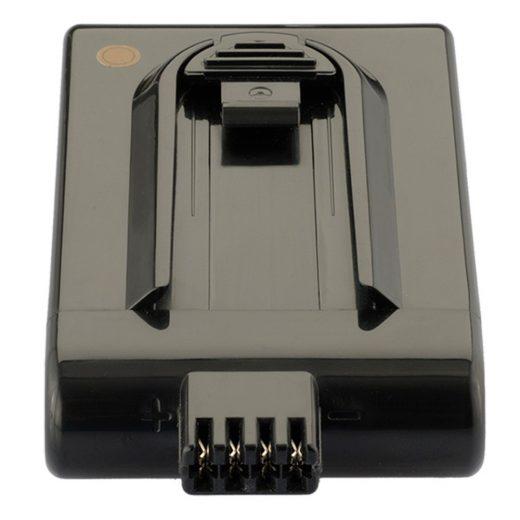 Dyson BP01, DC16 akkumulátor - Patona