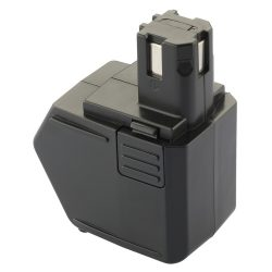 Hilti SBP12 12V 3000 mAh NiMH akkumulátor - Patona