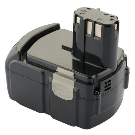 Hitachi EBM1830 akkumulátor - Patona