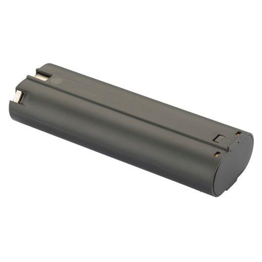 Makita 7000 - 7,2V 3000 mAh NiMH akkumulátor - Patona