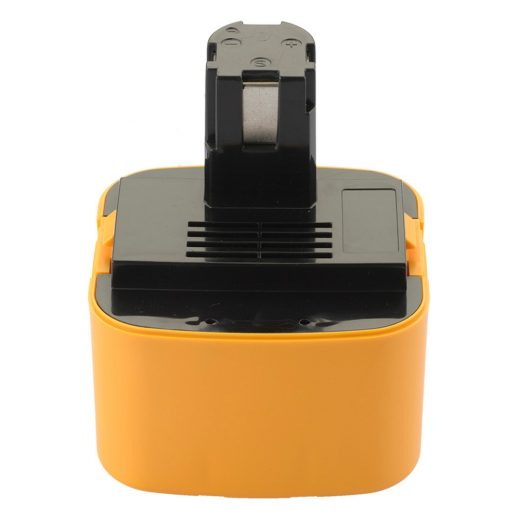 Panasonic EY9001 - 12V 3000 mAh NiMH akkumulátor - Patona