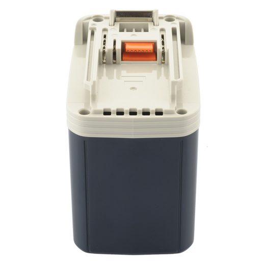 Makita 24V 3300 mAh NiMH akkumulátor - Patona