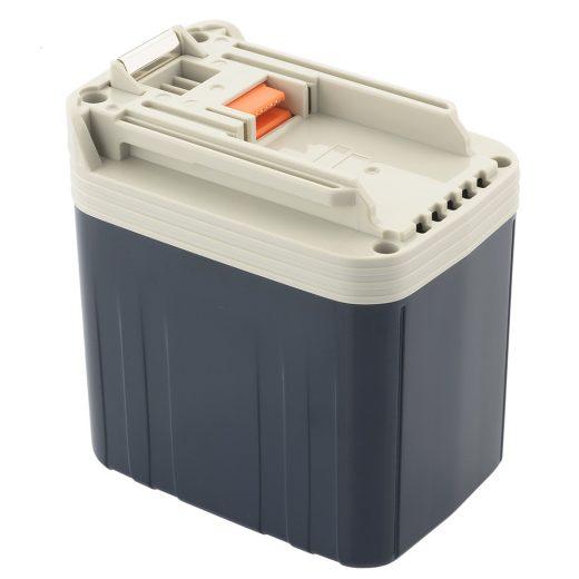 Makita BH2430 - 24V 3300 mAh NiMH akkumulátor - Patona