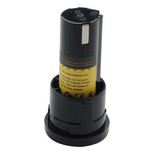 Panasonic EY9021B - 2.4V 3000 mAh NiMH akkumulátor - Patona