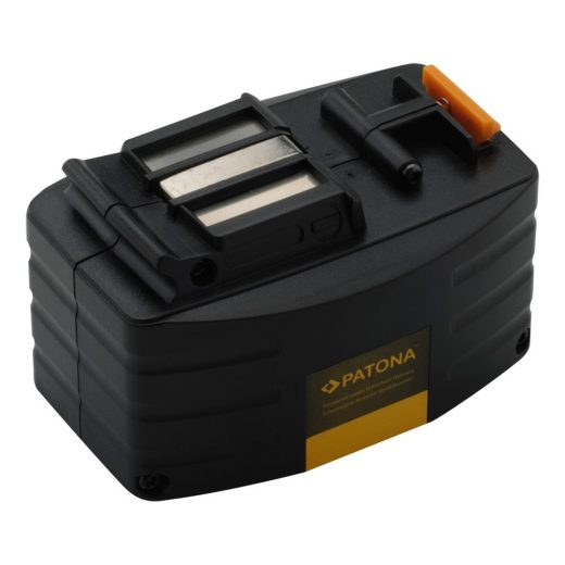 Festool BPH12T - 12V 3500 mAh NiMH akkumulátor - Patona