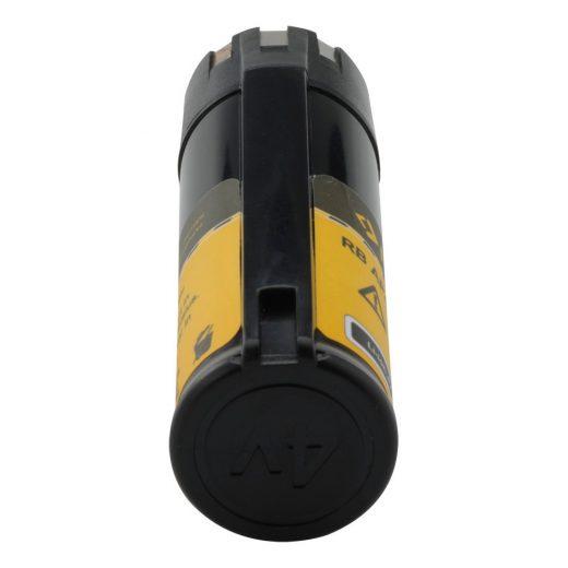 Ryobi AP4001 akkumulátor - Patona