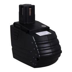 Hilti SFB150 15,6V 3000 mAh NiMH akkumulátor - Patona