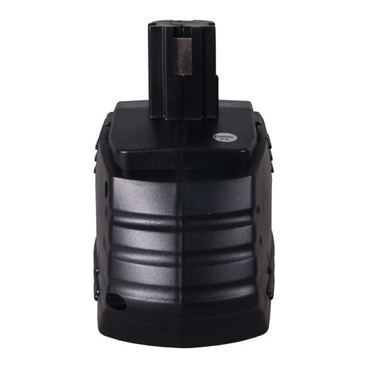 Hilti SFB185 18V 3000 mAh NiMH akkumulátor - Patona