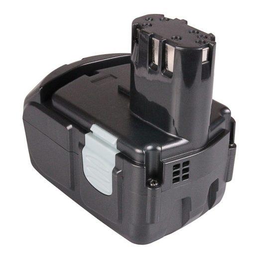 Hitachi BCL1815 akkumulátor - Patona