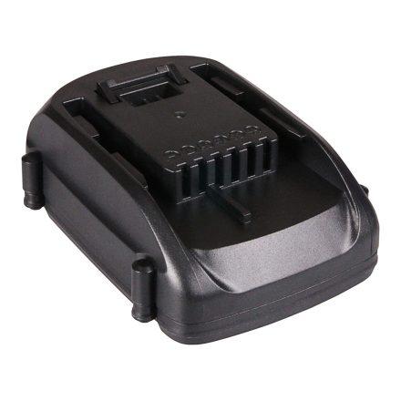 Worx WA3512 akkumulátor - Patona