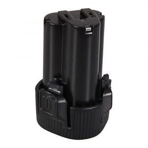 Makita BL1013 - 10.8V 2500 mAh Li-Ion akkumulátor - Patona Premium