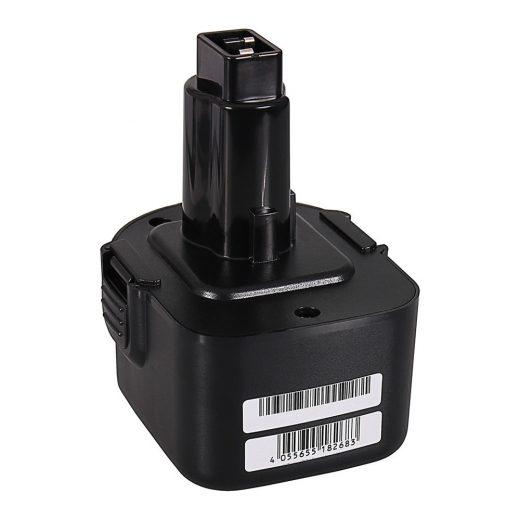 Black & Decker PS130 - 12V 3300 mAh akkumulátor - Patona Premium
