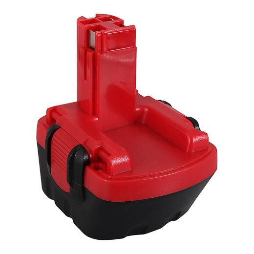 Bosch BAT043 - 12V 3300 mAh NiMH akkumulátor - Patona