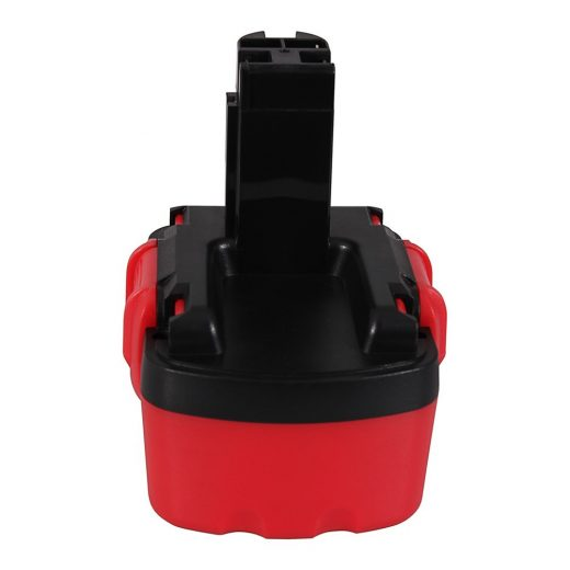 Bosch BAT038 - 14.4V 3300 mAh NiMH akkumulátor - Patona