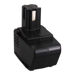 Hilti SBP10 9,6V 3300 mAh NiMH akkumulátor - Patona Premium