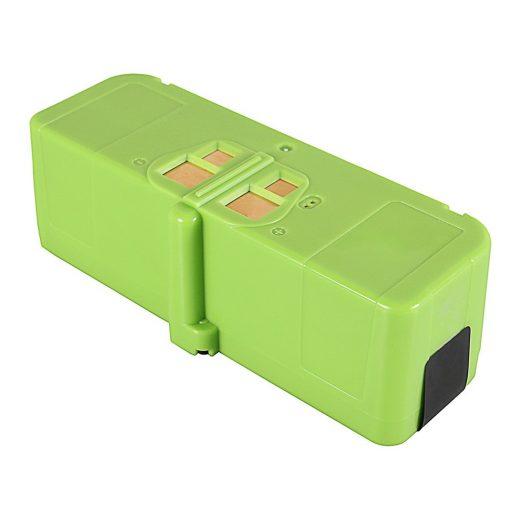 iRobot Roomba 681, 696, 896, 966, 980, R3300 akkumulátor - Patona