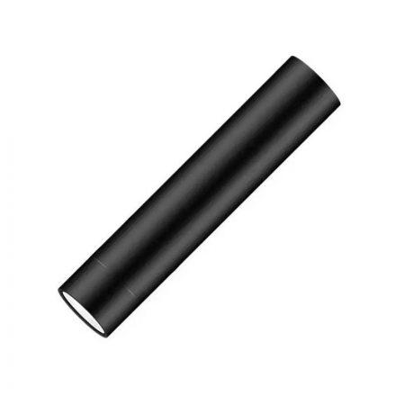Supfire S11-H UV Lámpa - USB - 1x18650 akkuval